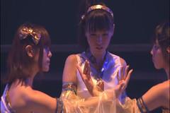 Anisama2009-010