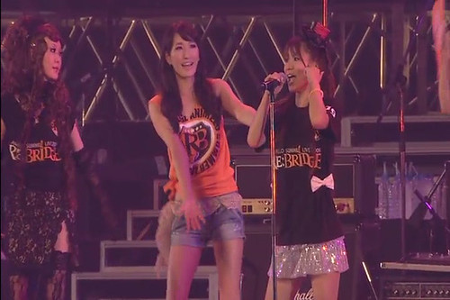 Anisama2009-030