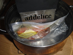 cookingSousVide
