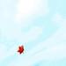 IMG_9584balao no ceu por Edu Rickes