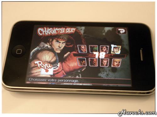 Street Fighter IV - 04