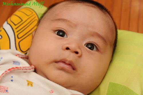 Aliff 5