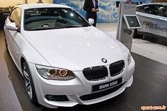 Geneve BMW 12