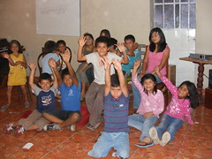 Imagen 036 por Centro Cultural Crescendo, Lima-Peru