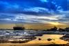 Taboo land (Ammar Alothman) Tags: blue sky 3 water yellow clouds canon landscape eos searchthebest mark 1d kuwait canonef2470mmf28lusm ammar kw doha 2010 q8 mark3 2470mm عمار vwc canon2470 alothman ammaralothman 3mmar عمارالعثمان كانون kuwaitiphotographer ammarphotos ammarq8 ammarphoto eos1dmarkiii 1dmarkiii eos1dmark3 ammarphotography canon1dmarkiii canonmarkiii canon1dmark3 kvwc canonmark3 kuwaitvoluntaryworkcenter مركزالعملالتطوعي kuwaitvwc ammarq8com ammarphotocom