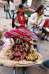 baudchon-baluchon-cuzco-IMG_9791-Modifier
