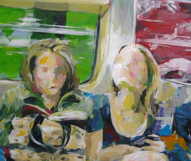 Gorny Anna 19.02.2010 09-53-33_ji