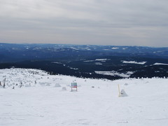 BigWhite (12) (peter.charbonnier) Tags: snow skiing bigwhite snowgoshts