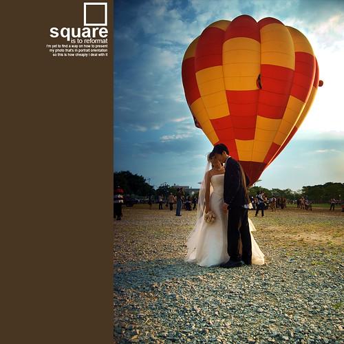 2010-03-18-hot air balloon-06-800sq