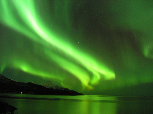 4465318125 12da11ce7f Best Places to See the Northern Lights