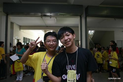 IMG_0346 by nicholaschan.