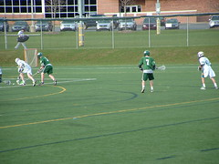 Ridley march 26, Ward Melville march 27 043 (paulmaga33) Tags: varsity ridley ridleymarch26wardmelvillemarch27