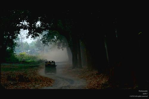 Journey (by Ajith (അജിത്ത്))