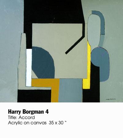 Harry Borgman 4