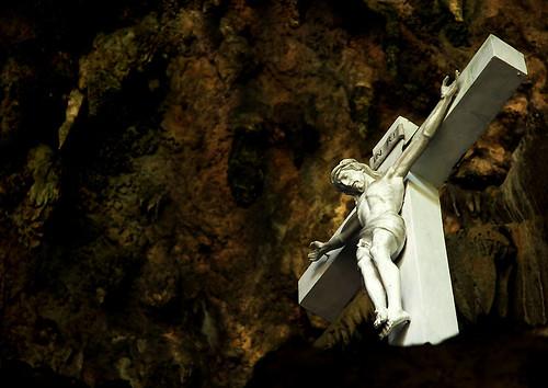 IMG_0521-w Jesus Rising