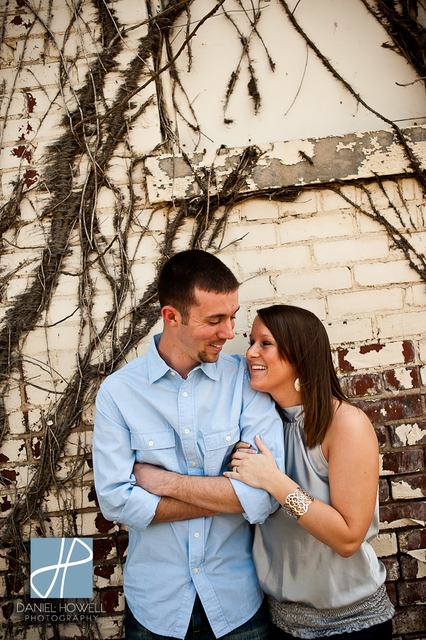 rowe_engagement-9739
