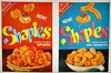 1960s NABISCO Crackers SHAPIES Advertisement Vintage Graphics (Christian Montone) Tags: old food vintage magazine ads advertising graphics commercial advert snacks 1960s clippings crackers midcentury nabisco vintageadvertisements vintagegraphics shapies