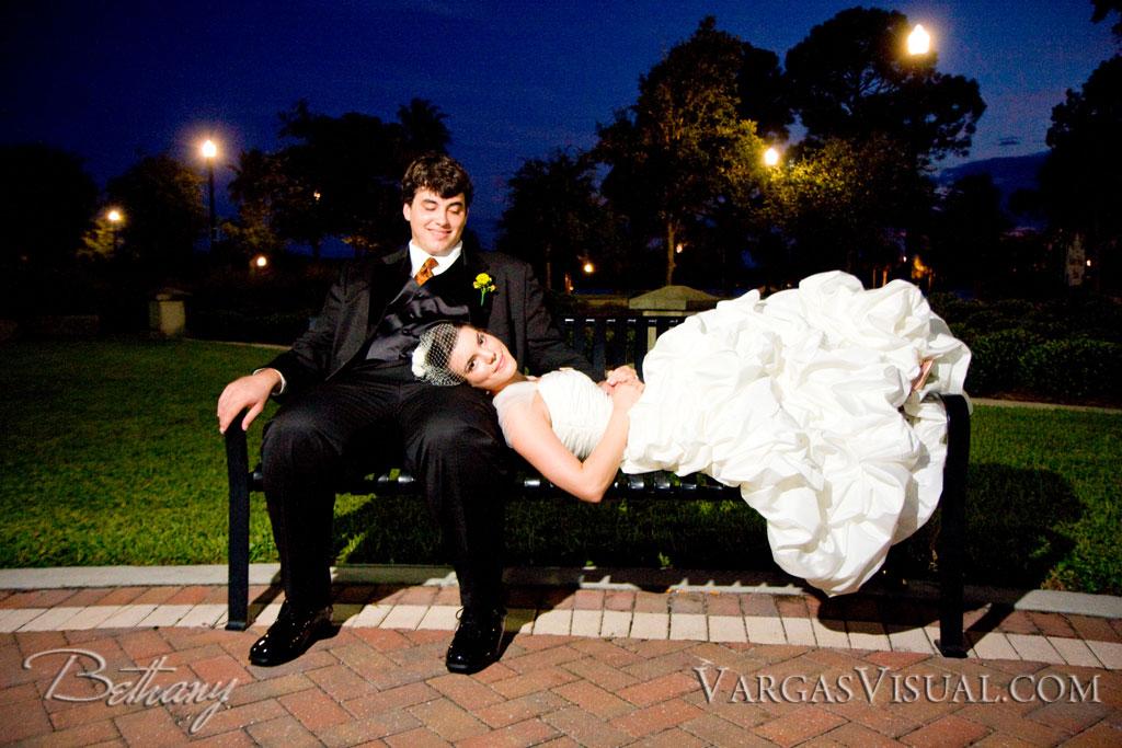 R&D_Wedding-0258