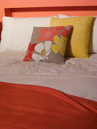 Betty.Jackson bed linen at Debenhams