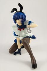 Figure Originals 130 (reihsi) Tags: anime figure ikkitousen ryomoushimei takicorporation