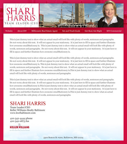 ShariHarris_large