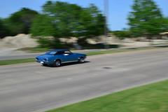 1967 Chevrolet Camaro (Hoon That SC) Tags: california sc italia lotus elise 911 360 s ferrari porsche e type jaguar modena corvette c2 scuderia challenge c5 c6 stradale maranello f430 456 targa c3 c1 c4 550 exige 575 458 911sc tpye
