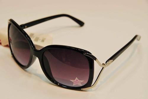 bc885fd90 Realmente os óculos de sol da Planet Girls são super lindos vejam as fotos  de alguns aqui em baixo