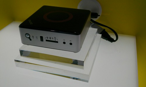 taipei computex processors 2011 ticc zotac viacorporate nanox2 zboxminipc