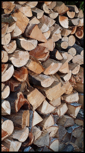 [23/52] Logs by kcm76
