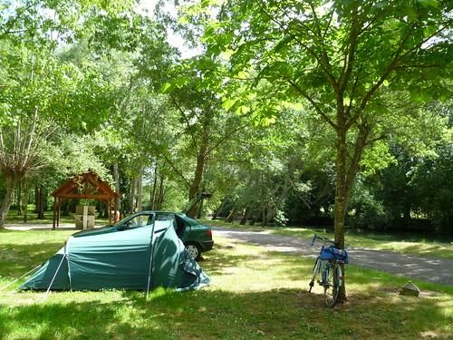 Loire Cycle 080