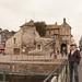 Honfleur-20110519_8606.jpg