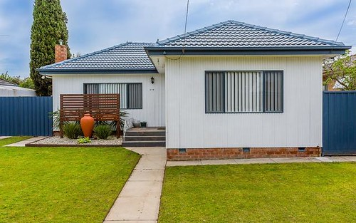 222 Kooba Street, North Albury NSW 2640
