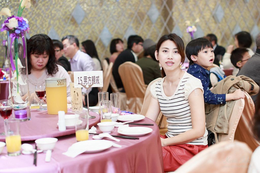 中和晶宴婚禮攝影-婚宴_027