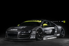 Advan GT PV Audi R8 (Mackin Photo Images Share) Tags: r8 ravi uad umbrellaautodesign