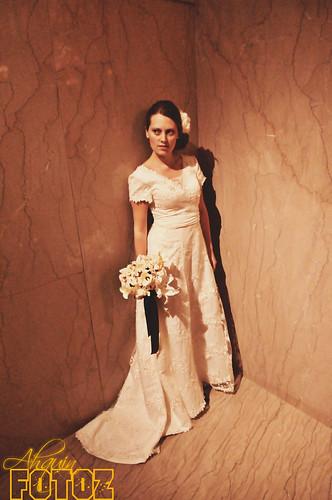bridals9blog