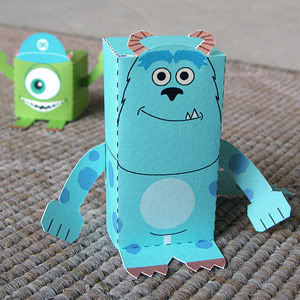 sulley_n_mike