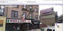 brooklyn billboard williamsburg hemorrhoids 252southfourth