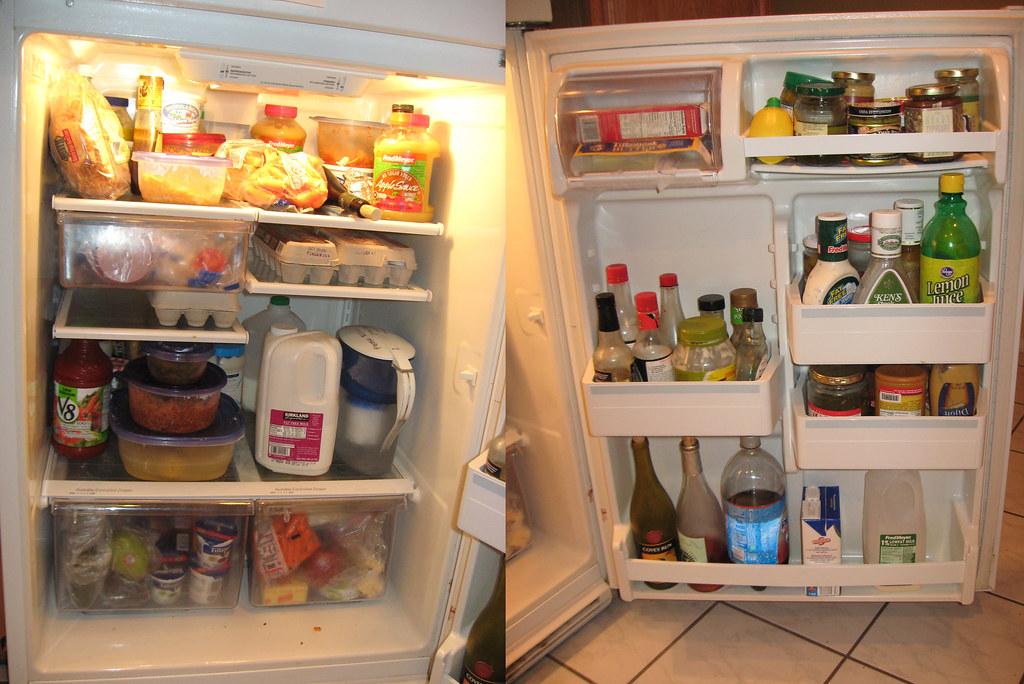 fridgetastic