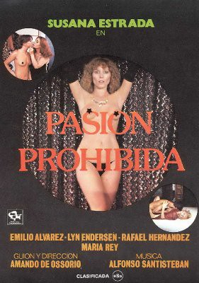 1593__x400_forbidden_passion_poster_01