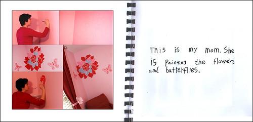 Kara book4