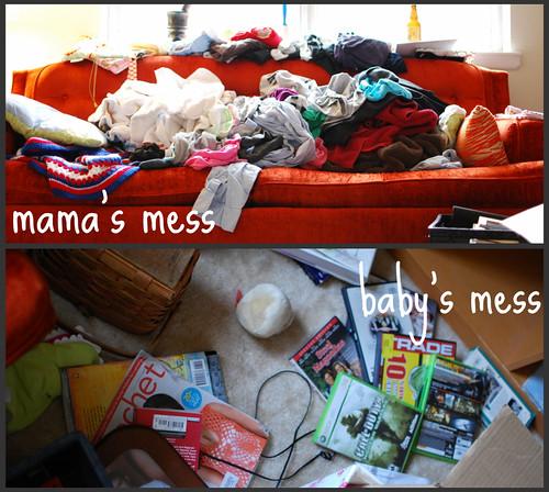 mess2