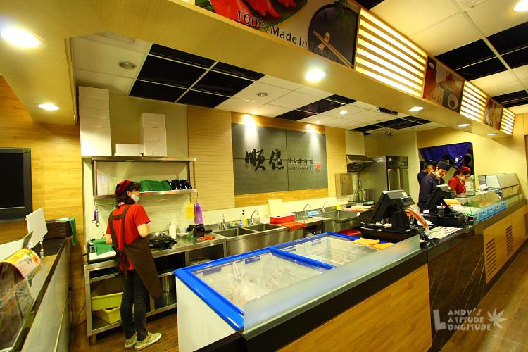 9811-順億鮪魚專賣店_006.jpg