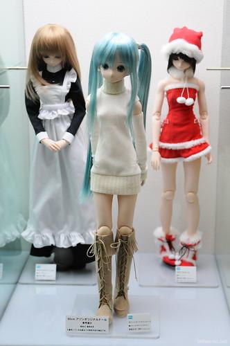 DollShow26-DSC_8180