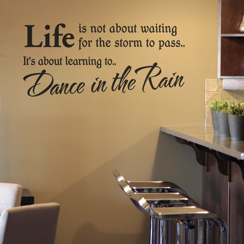 dance quotes and pictures. Dance Quotes - BrainyQuote
