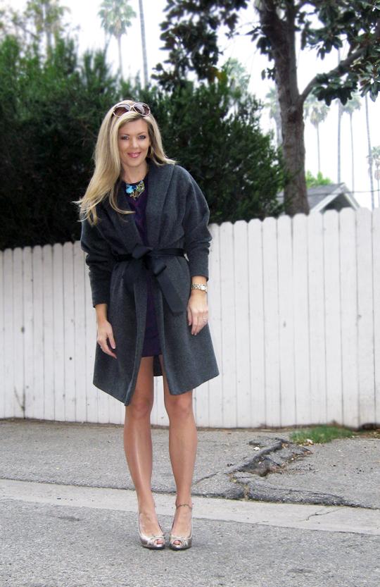 60s-shift-dress-wool-coat