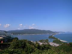 R0035882 (Naotaka Tamura) Tags: japan kyoto  amanohashidate miyazu