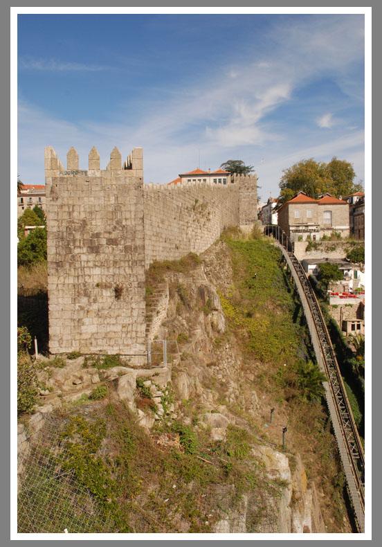 Porto'09 3954
