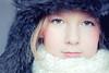 High FIVE aka Miss Winter (Coffee_Break) Tags: winter am flickrversary