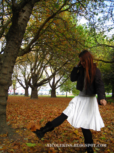 autumn happiness 3