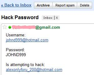 4116909633 7191705ca4 How to Hack Hotmail Password using MSN Hacker [TUTORIAL]